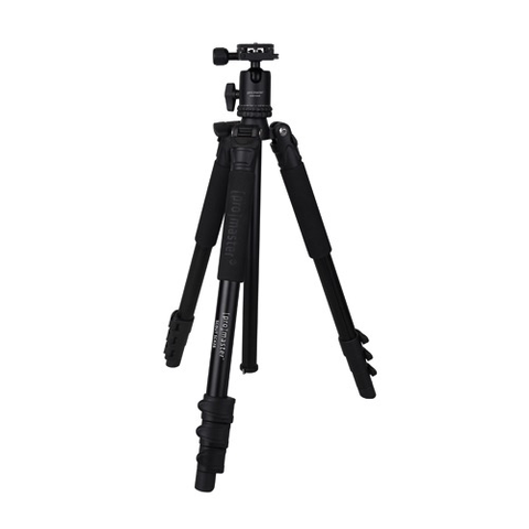 Promaster Scout series SC426 Tripod Kit with Head
