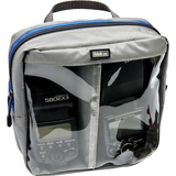 thinkTANK Photo Cable Management 30 Bag V2.0 by thinkTank at B&C Camera