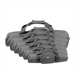 Promaster SystemPRO TB-1 Tripod Bag by Promaster at bandccamera