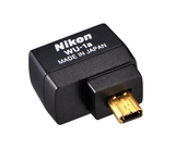 Nikon WU-1a Wireless Mobile Adapter by Nikon at B&C Camera