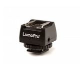 LumoPro Universal Hot Shoe Adapter II by Lumopro at B&C Camera