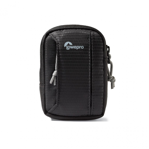 Lowepro Tahoe 15 II Compact Camera Case (Black) - B&C Camera