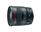 Canon EF 24-70mm f/4L IS USM by Canon at bandccamera
