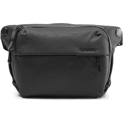 Everyday Sling 3L - Black