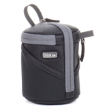 Think Tank Photo Lens Case Duo 5 (Black)