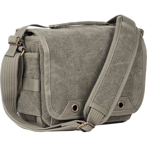 thinkTank Photo Retrospective 5 V2.0 Shoulder Bag