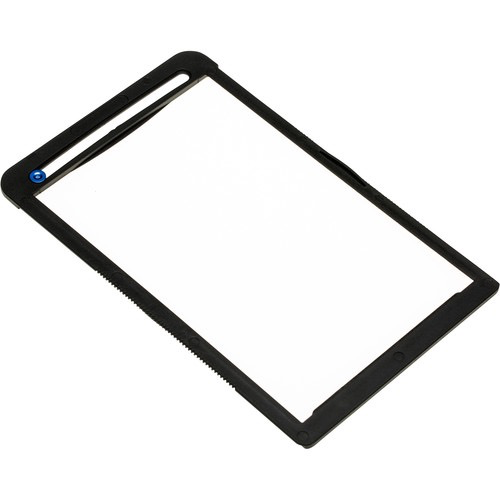 Benro 100 x 150mm Filter Protecting Frame
