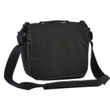 thinkTANK Photo Retrospective 10 Shoulder Bag (Black) - B&C Camera - 2