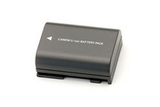 Canon NB-2LH Battery Pack by Canon at B&C Camera