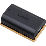 Canon Battery Pack LP-EL