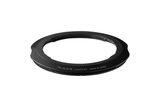 Canon LH-DC100/FA-DC67B Lens Hood for Canon G3 X
