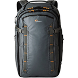 Lowepro HighLine BP 400 AW 36L Backpack (Gray)