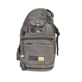Promaster Adventure Sling Pack (Black) by Promaster at B&C Camera