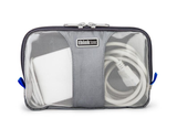 thinkTANK Photo PowerHouse Pro Case for MacBook Pro Accessories - B&C Camera