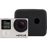 GoPro WindSlayer (Foam Windscreen) by GoPro at B&C Camera