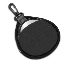 Promaster Filter Pocket by Promaster at B&C Camera