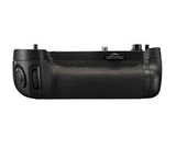 Nikon MB-D16 Multi Battery Power Pack for D750 Camera by Nikon at B&C Camera