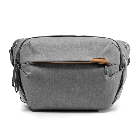 Peak Design Everyday Sling 6L v2 - Ash
