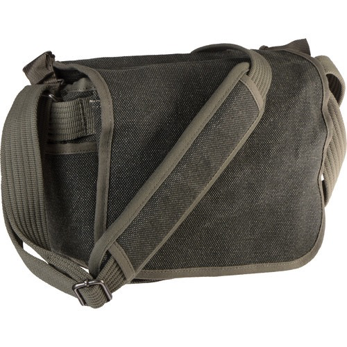 thinkTANK Photo Retrospective 5 Shoulder Bag (Pinestone) - B&C Camera - 6