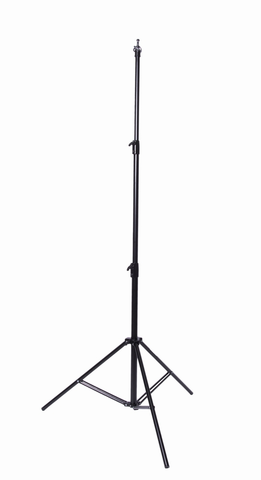 Promaster LS2(n) Deluxe Light Stand - B&C Camera