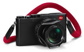 Leica D-Lux Explorer Kit by Leica at bandccamera
