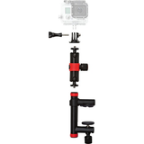 Joby Action Clamp with Locking Arm - B&C Camera
