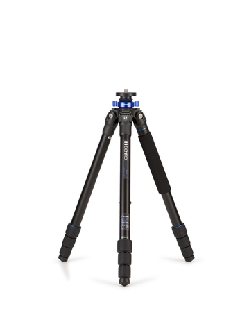 Benro TMA28A MACH3 Tripod by Benro at B&C Camera