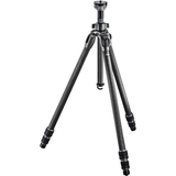 Gitzo GT1532 Mountaineer Series 1 Carbon Fiber Tripod - B&C Camera