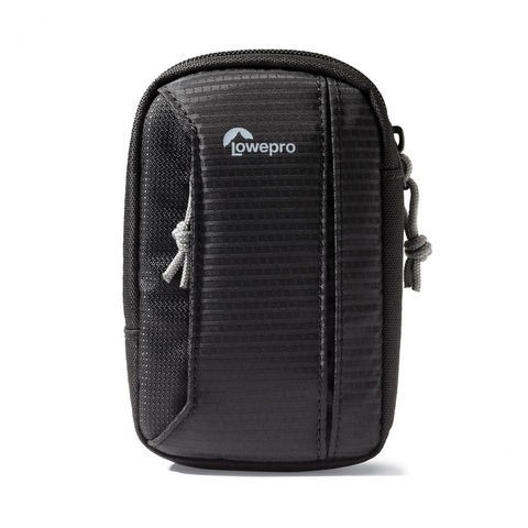 Lowepro Tahoe 25 II Compact Camera Case (Black) - B&C Camera