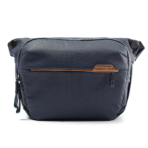 Peak Design Everyday Sling 6L v2 -  Midnight