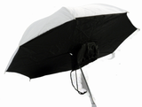 "Promaster Umbrella Soft Box - Shoot Through 40"" - B&C Camera"