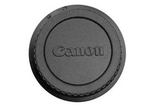 Canon E Rear Lens Cap - B&C Camera