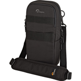 Lowepro ProTactic Utility Bag 200 AW (Black)