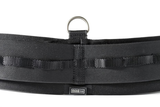 thinkTANK Photo Steroid Speed Belt V2.0 (X-Large/XX-Large) by thinkTank at bandccamera