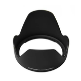 Promaster EW78BII Lens Hood for Canon - B&C Camera