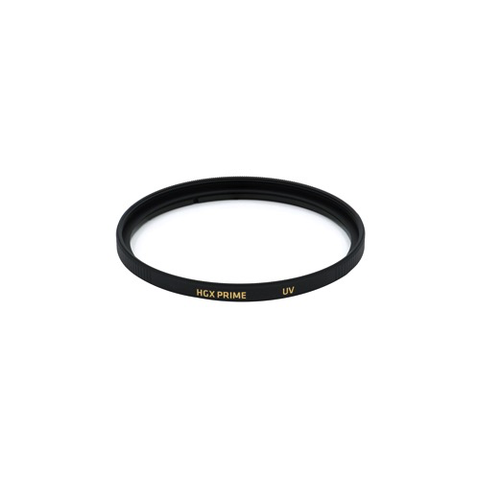 Promaster  82mm UV HGX Prime by Promaster at B&C Camera