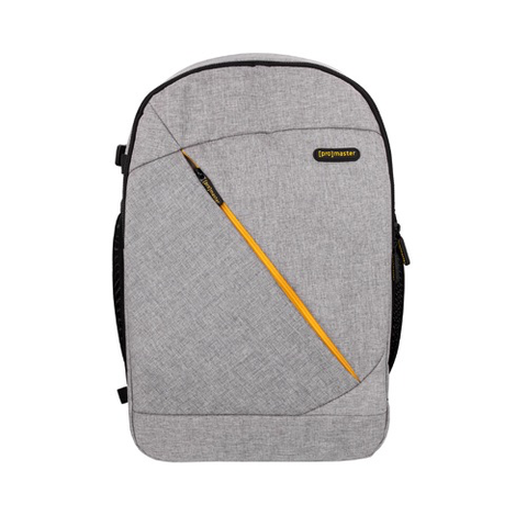 Promaster Impulse Large Backpack - Grey by Promaster at bandccamera