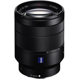 Sony Vario-Tessar T* FE 24-70mm f/4 ZA OSS Lens by Sony at B&C Camera