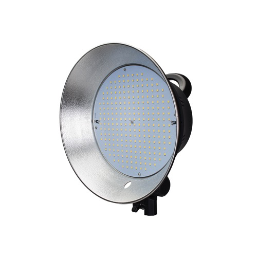 ProMaster B270D LED Studio Light - Daylight