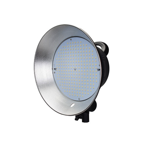 ProMaster B270D LED Studio Light - Daylight by Promaster at bandccamera