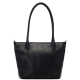ONA The Leather Capri Camera Tote Bag (Black) - B&C Camera