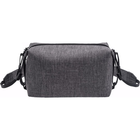 Nikon Travel Kit Bag (Charcoal)