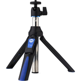 Benro BK10 Mini Tripod and Selfie Stick for Smartphones
