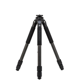 Induro CLT303 Stealth Carbon Fiber Tripod - 3 Sections - B&C Camera