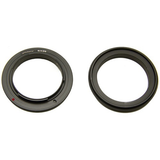 Promaster 58mm Lens Reverse Ring for Nikon - B&C Camera