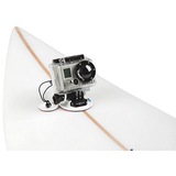 GoPro Surfboard Mounts - B&C Camera - 3