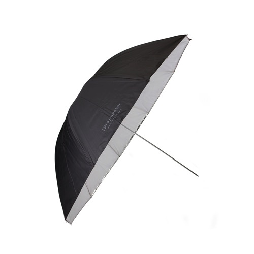 "Promaster PP Umbrella Convertible 45"" - B&C Camera - 1"