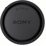Sony R1EM Rear Lens Cap for E-Mount Lenses - B&C Camera