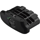 Nikon BL-3 Battery Chamber Cover for MB-D10, MB-40 Battery Packs by Nikon at B&C Camera