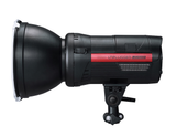Promaster Unplugged L500D LED Light - DayLight by Promaster at B&C Camera